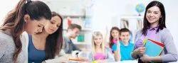 eCampusPRO 100 Academic Solutions, Industrial