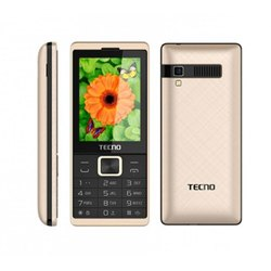Tecno Mobile Phones