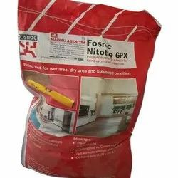 Nitotile GPX Polymer Modified Tile Adhesive