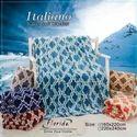Italiano Blanket