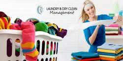 Laundry Management Online,  Location: Mumbai