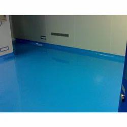SBR Waterproofing Material