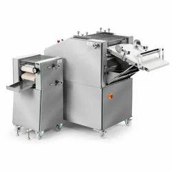 Automatic Croissant Machine