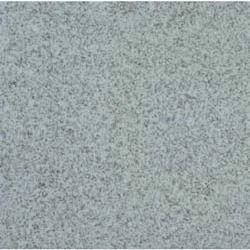 Stud Gray Vinyl Flooring