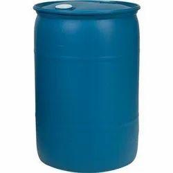 Nonionic 100%, Packaging Type: Drum
