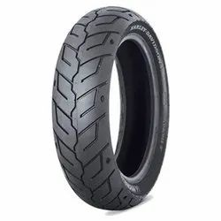 Motorcycle Tyres G 31