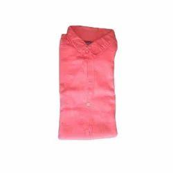 X-Piko Medium and XL Mens Fashion Shirt