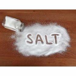 Salt For Cold Storage Rental Services
