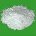 Lithium Sulfate Pure Anhydrous