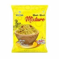 RCM Khush Khush Mixture Namkeen, Packaging Size: 200 Grams