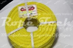 Next To Virgin HDPE Rope