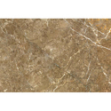 Natural Marble Stones