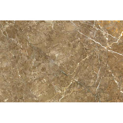 Natural Marble Stones, Thickness: 20 mm, for Staircase