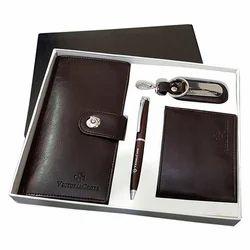 Gift Set VCGS- A185