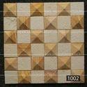 Sandstones Slate 1002