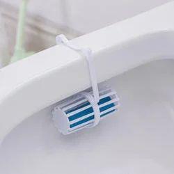 Toilet Freshener Clip