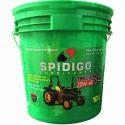Tractor Diesel Engine Oil