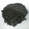 Metallurgical Coke Fines, Packaging Type: Loose