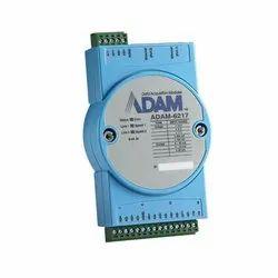 ADAM-6217 Remote IO Modules