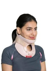Cervical Orthosis (Philadelphia) Collar