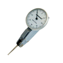 India Tools Dial Test Indicator