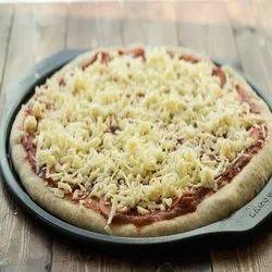 Frozen 9 Inch Cheese Pizza