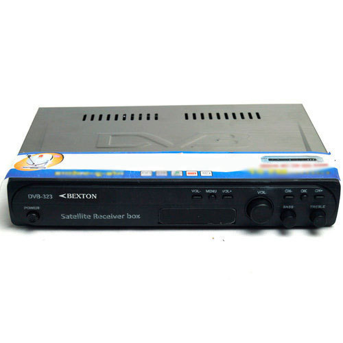 Free to Air Set Top Box DTH  sc 1 st  IndiaMART & Free To Air Set Top Box Dth at Rs 370 /piece | Chandni Chowk | New ... Aboutintivar.Com