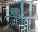 Chiller Plant Manufacturer