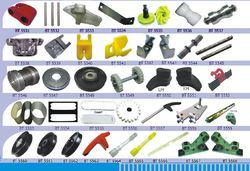 Elite SUSSEN  COMPACT   Drafting Spares