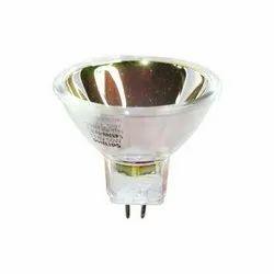 Projection Focusline Lamps