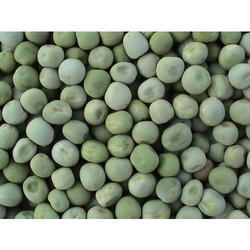 Green Pea - Safal Matar, Pack Size: 1kg And 5kg