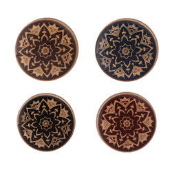 Trendy Coat Buttons