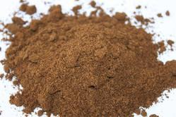 Powder Saw Palmetto Extract, Packaging Size: 25 Kg