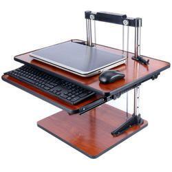 Officebazzar Good Finishing Desktop Accessories