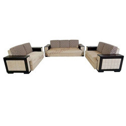 Atlas Sofa Set