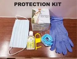 COVID 19 PROTECTION KIT
