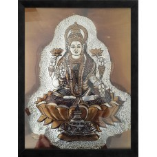 Embossed Paintings Manufacturers Suppliers Amp Exporters