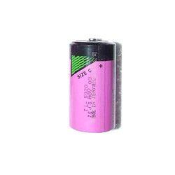 TL5920 Tadiran Lithium Battery