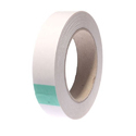 White Double Sided Tissue Tape