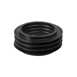 Suspension Rubber Bellow
