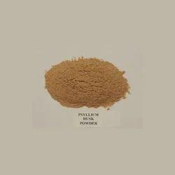 Psyllium Husk Powder, Packaging Type: Drum,Poly Bag And Paper Bag, Loose Packaging