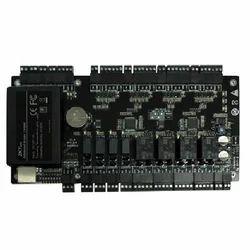 RFID 2 X Door Access Controller