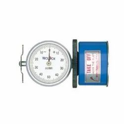 Teclock Crankshaft Deflection Gauge With Magnet