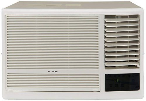 2 Star HITACHI 2.0TON 2STAR WINDOW AC