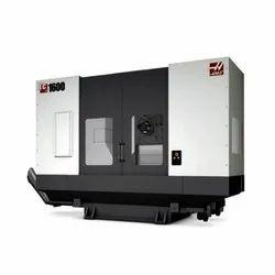 EC1600 HMC Machine