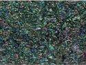 Green Abalone 3D Stone Slab