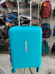 Vip STARGAZE Luggage strolly,