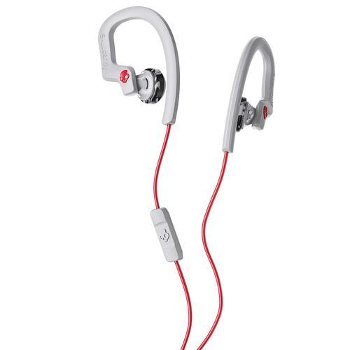 Wired Earphone - Sony WIRED EARPHONE MDR-XB50BS Retailer from Jaipur