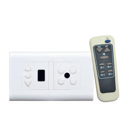 High Quality Remote Control Switch