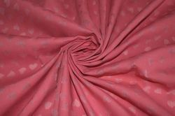 Viscose Fabrics, Application: Textile Industry